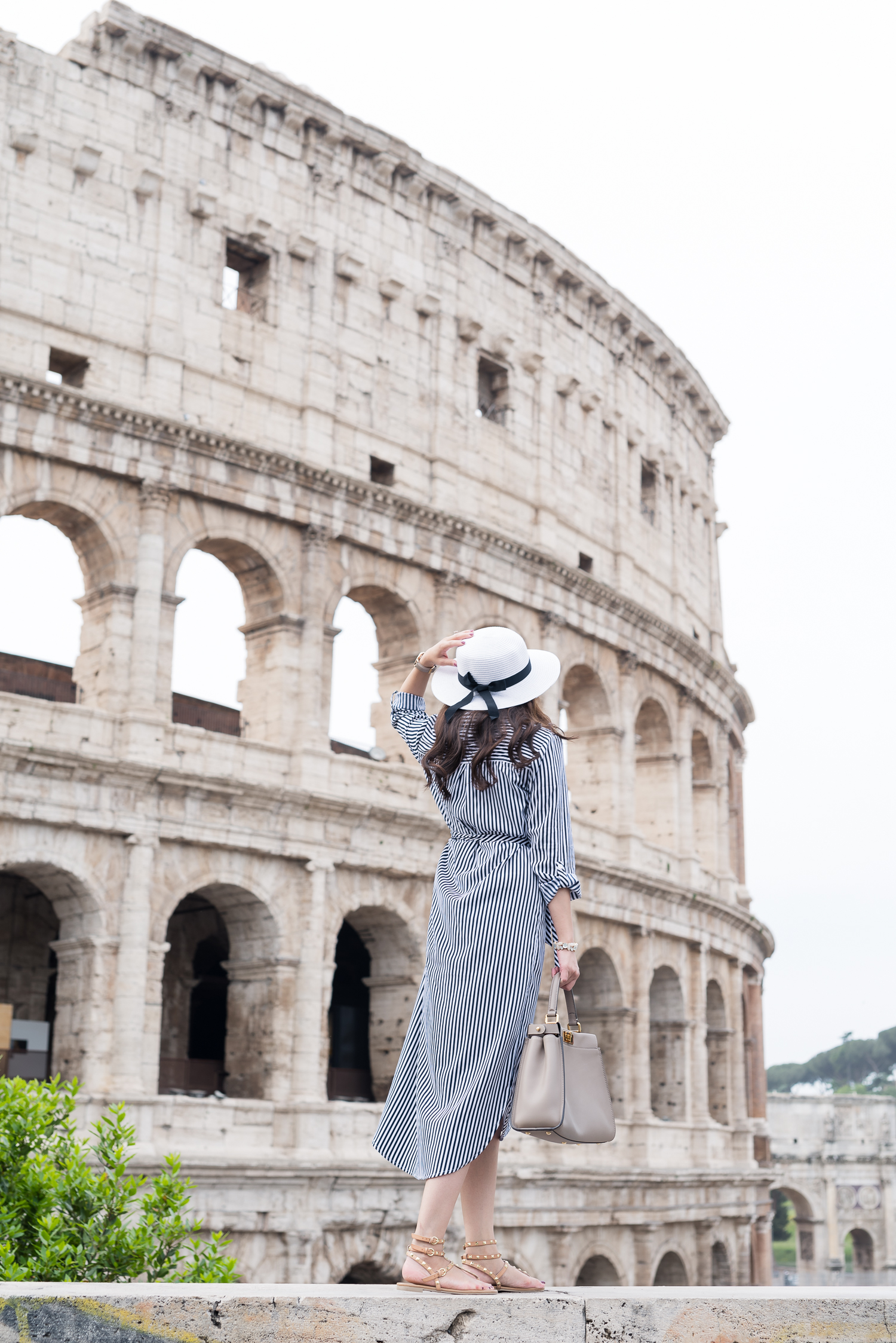 Rome Day 4-4.jpg