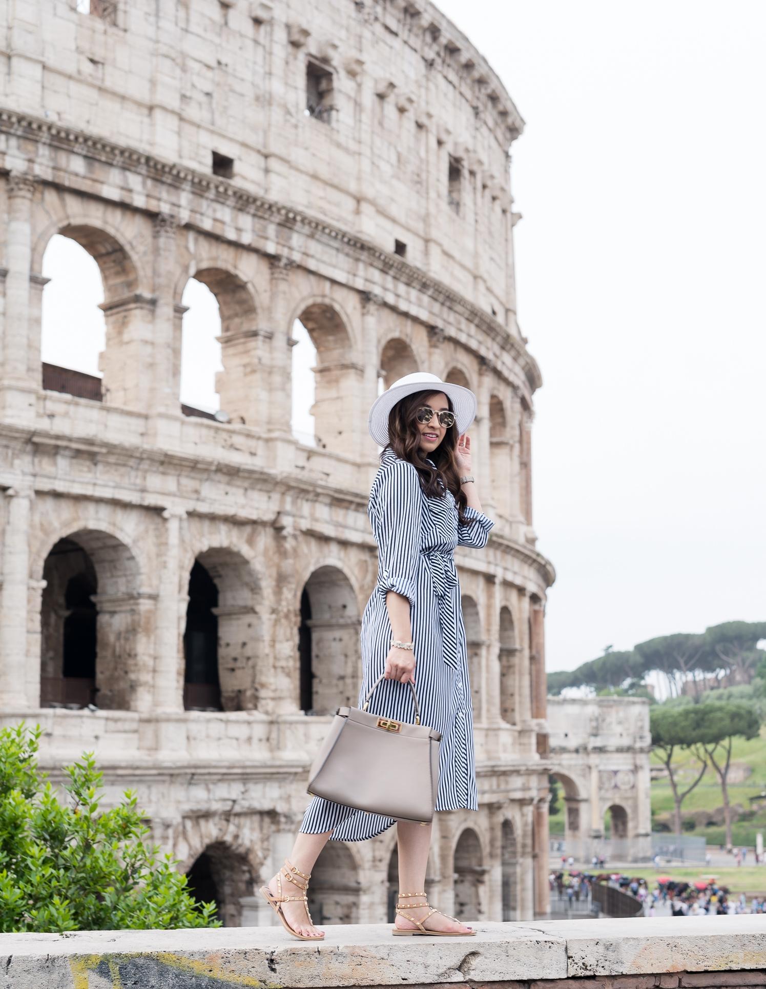 Rome Day 4-2.jpg