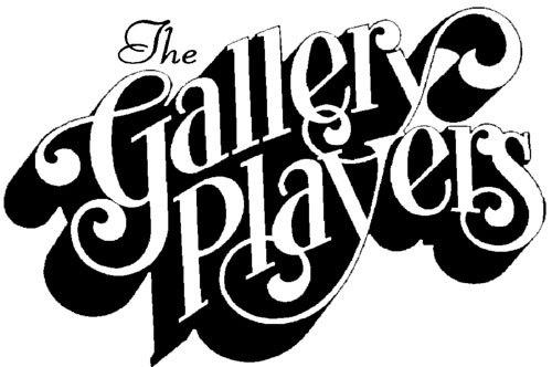 Gallery-Players.jpg