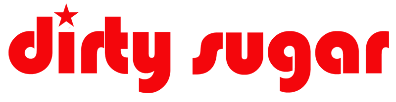 logo.dsonly.red-BLOG1.png