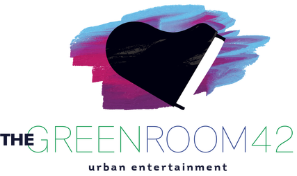 green-room-urban-entertainment-logo-2_1.png