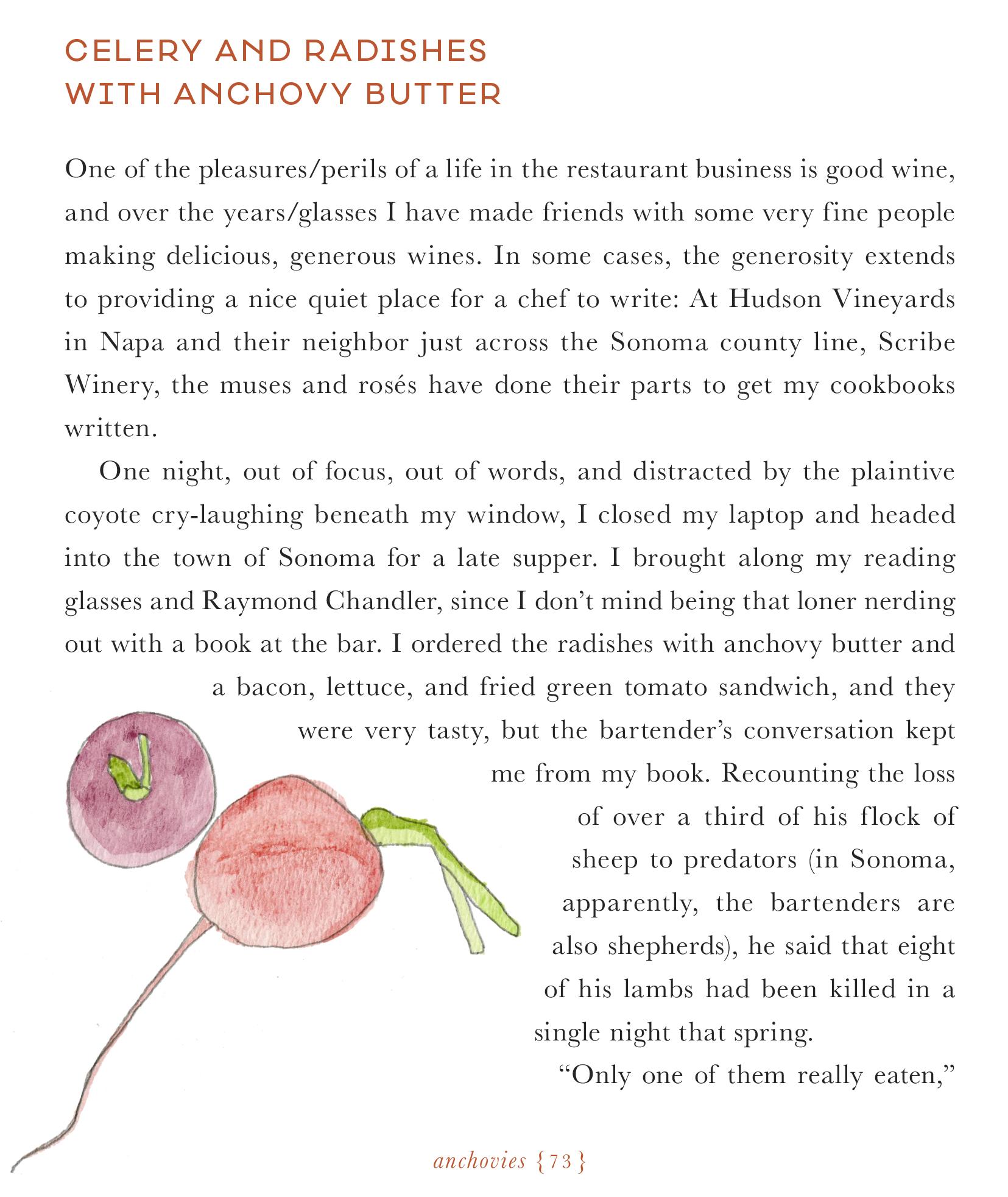 Page1_AlmondsAnchPanc.jpg