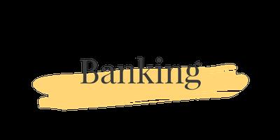 Ntelli-resources Logos (6).png