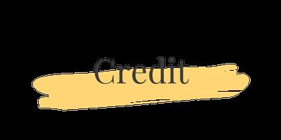 Ntelli-resources Logos (2).png