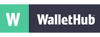 WalletHub - Article Image.png