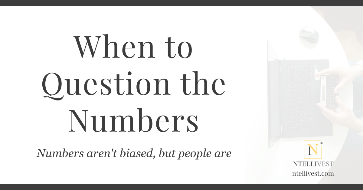 11.02.19 When to Question the Numbers.png