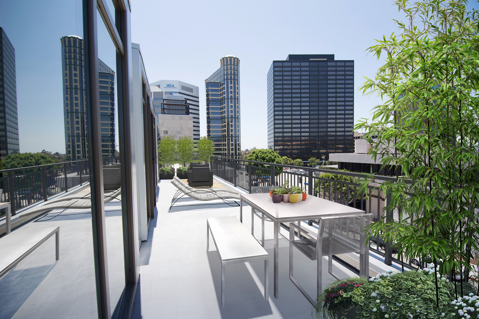 5 Rooftop-0731-1920x1280.jpg