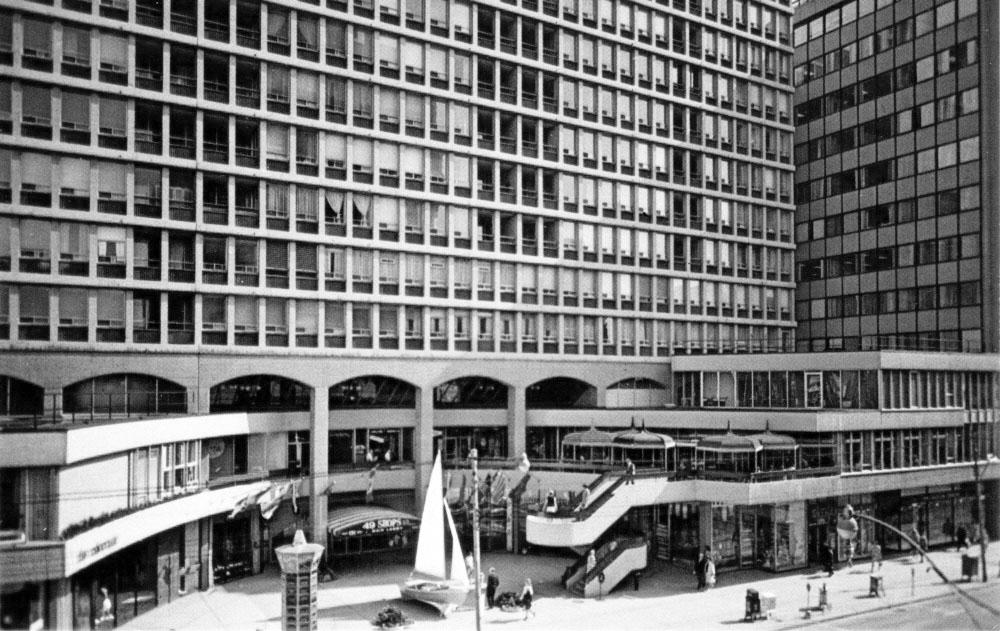 colonnade-postcard-2b-mr.jpg