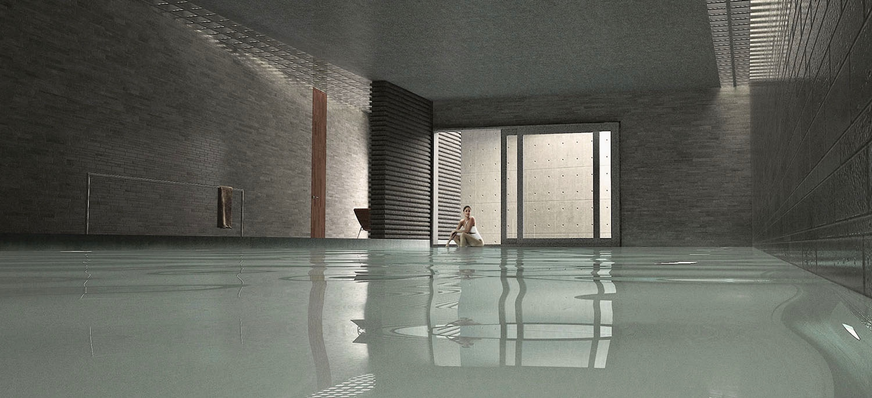 villa066-ordos100-interiorpool.jpg