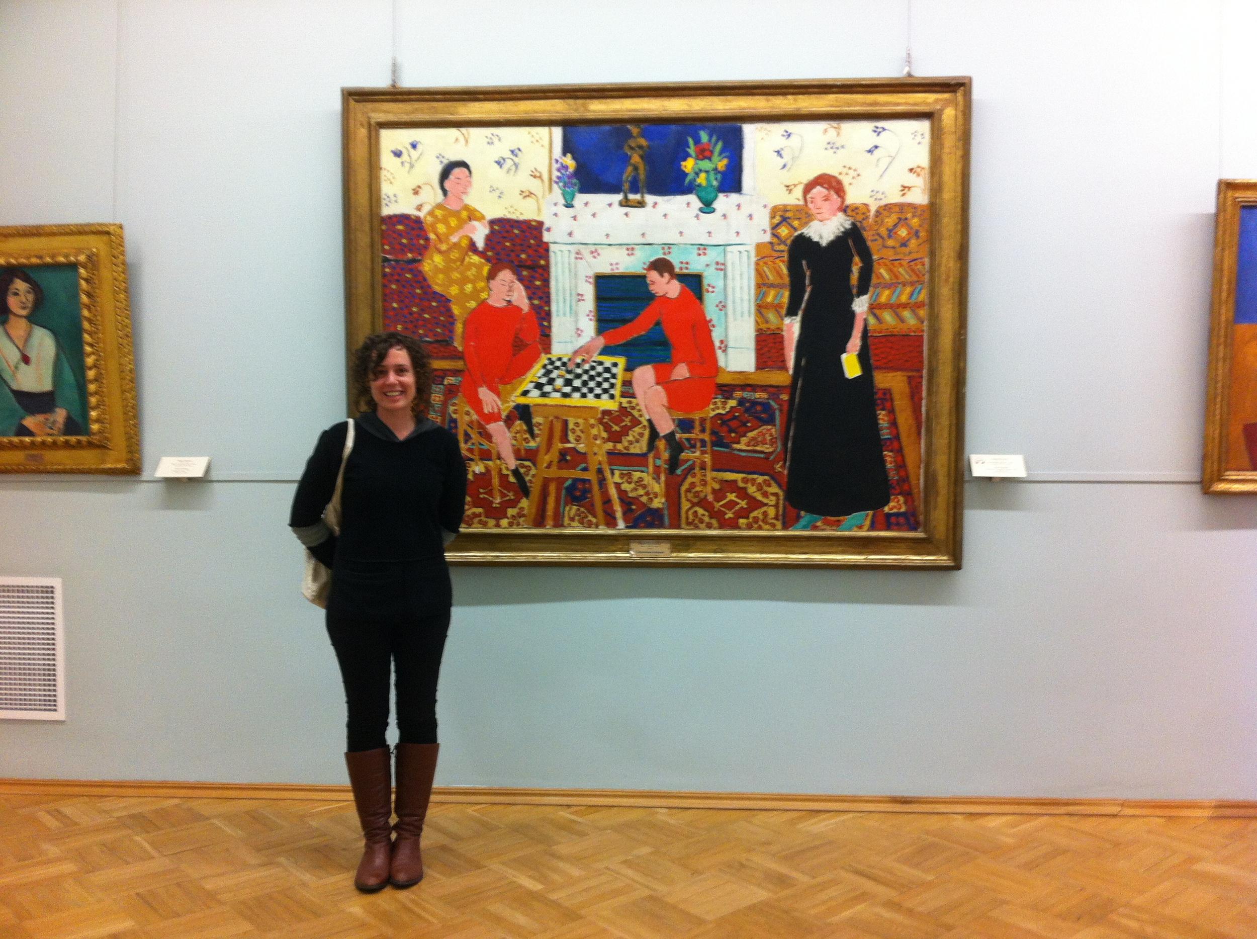 Matisse at Hermitage.jpg