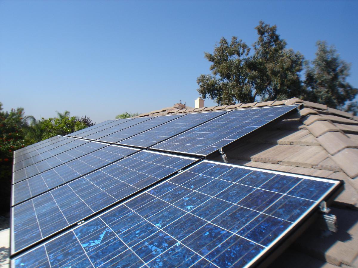 solar tile dsc01985.jpg