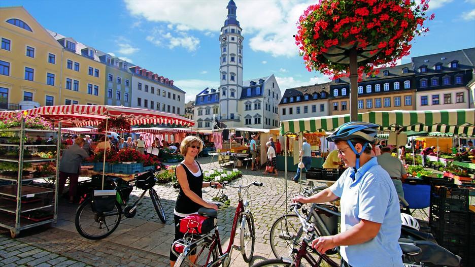 Dresden-Historic-Center.jpg