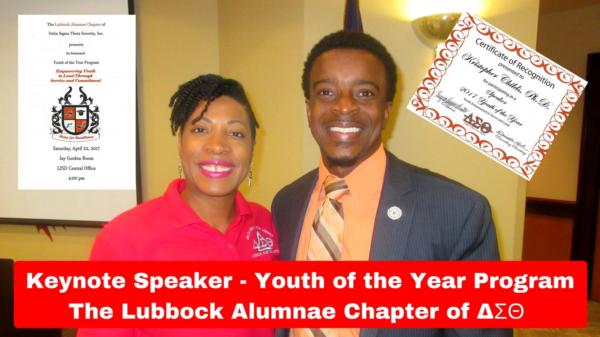 Keynote Speaker - Youth of the Year Program-2.JPG