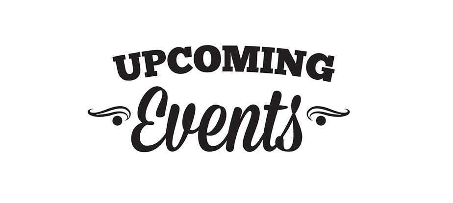Upcoming-Events.jpg
