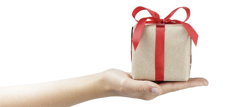 gift-giving-770.jpg