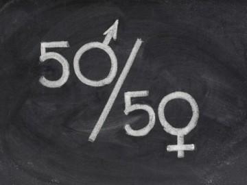 EqualitySM.jpg