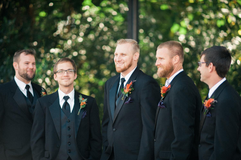 johnson-wedding-013