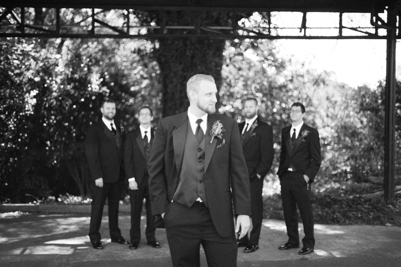 johnson-wedding-014