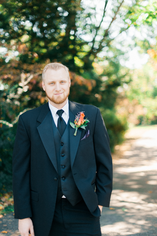 johnson-wedding-015