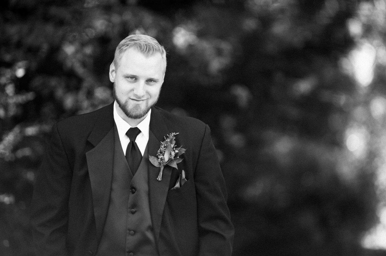johnson-wedding-016