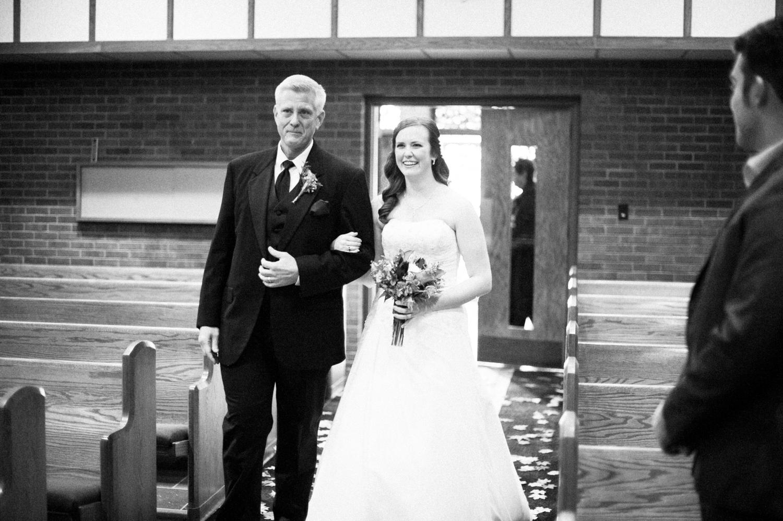 johnson-wedding-017