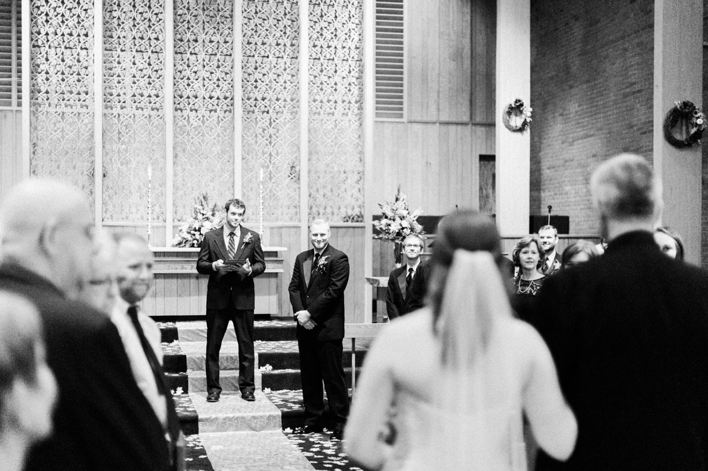 johnson-wedding-018