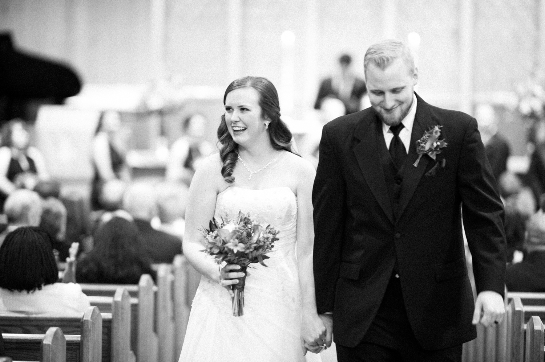 johnson-wedding-020