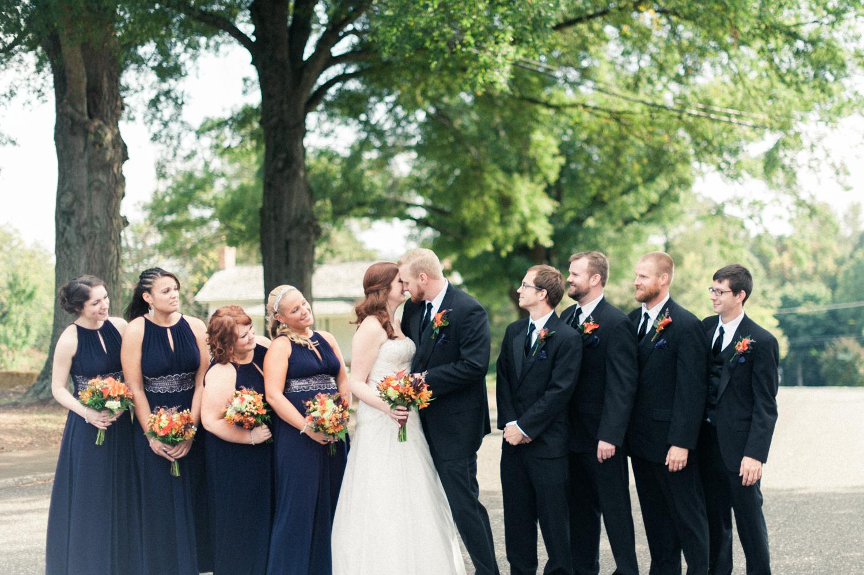 johnson-wedding-023