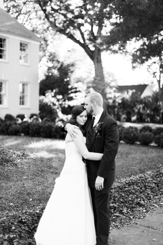 johnson-wedding-025