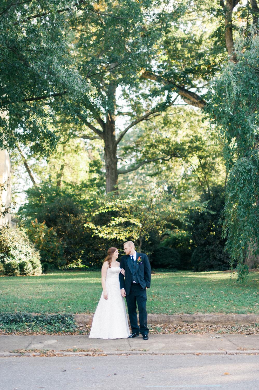 johnson-wedding-026