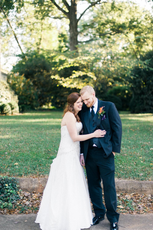 johnson-wedding-028