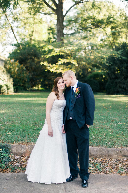 johnson-wedding-027