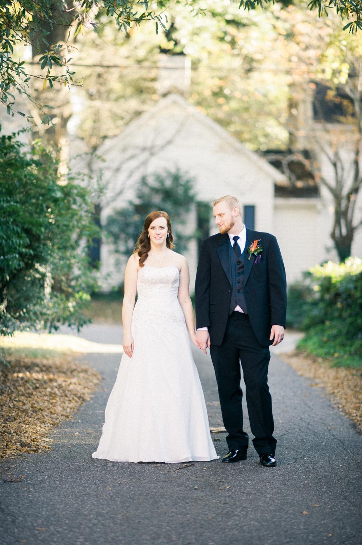 johnson-wedding-029