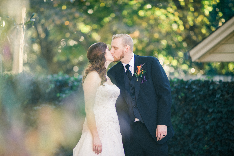 johnson-wedding-030