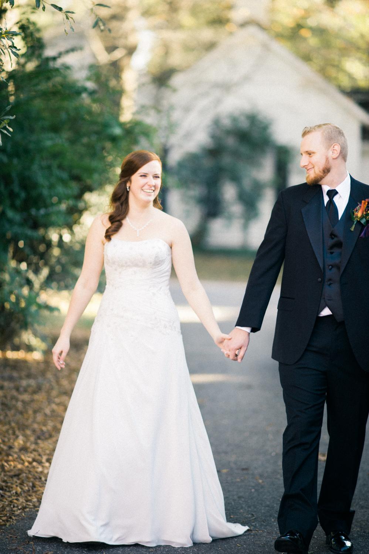 johnson-wedding-031