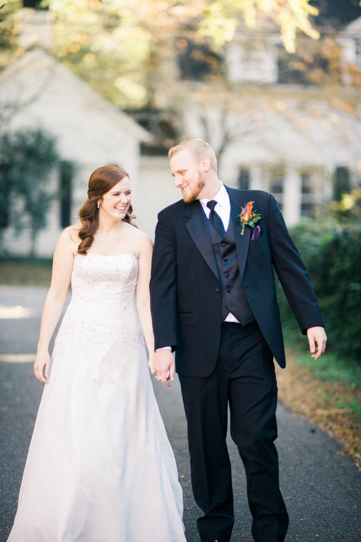johnson-wedding-032