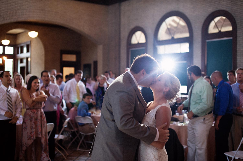 actielli-wedding-244.jpg