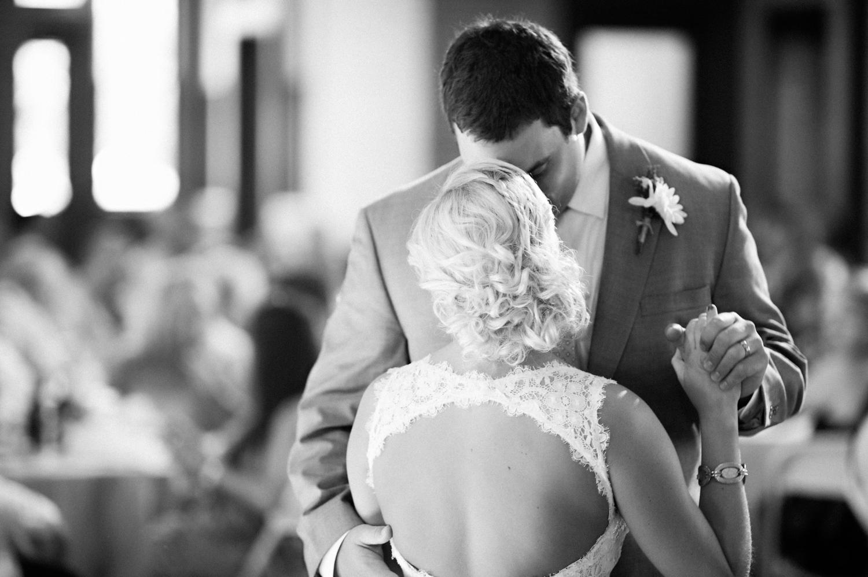 actielli-wedding-263.jpg