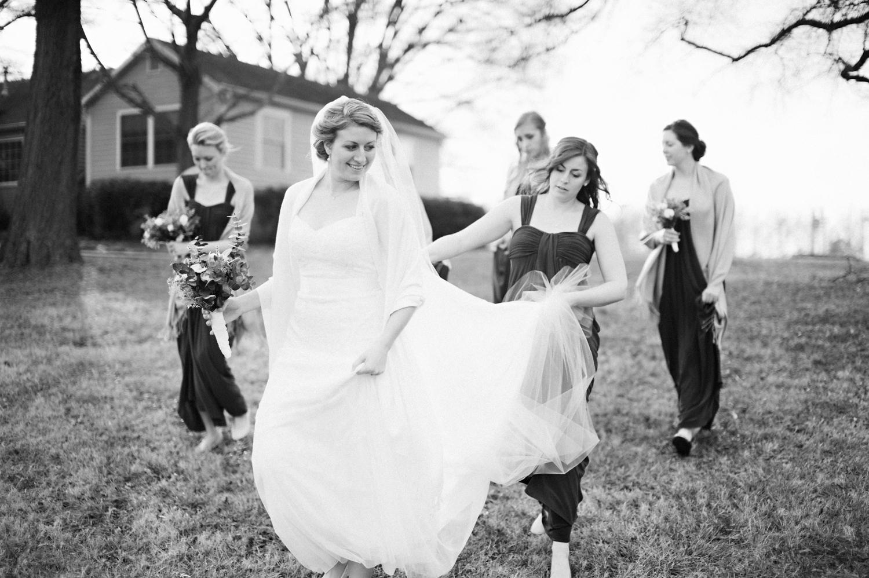 cowles-wedding-049.jpg