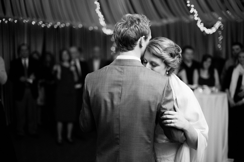 cowles-wedding-326.jpg