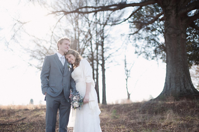 cowles-wedding-373.jpg
