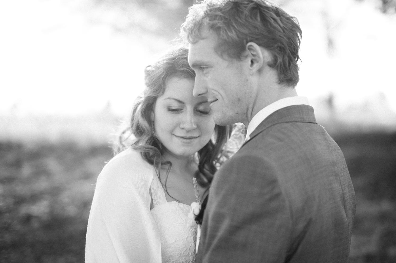 cowles-wedding-380.jpg