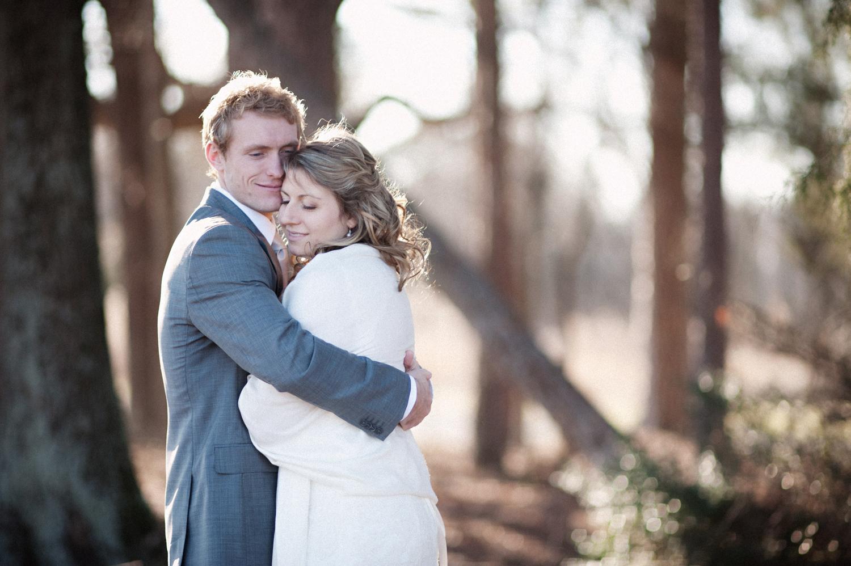 cowles-wedding-414.jpg