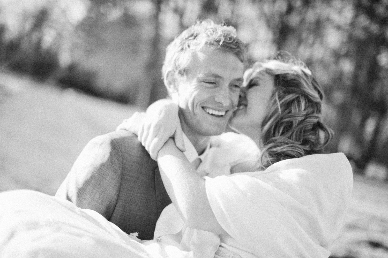 cowles-wedding-447.jpg
