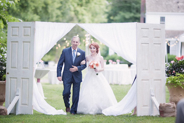 david-malament-photography-abe-wedding-143.jpg