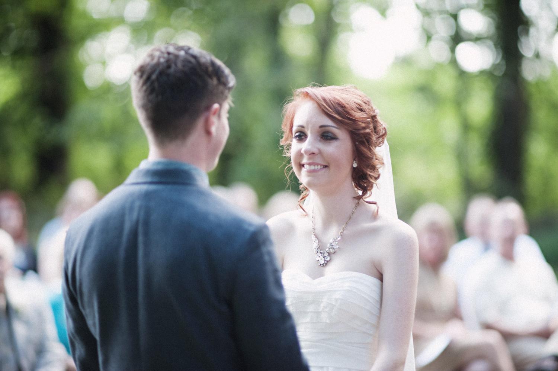 david-malament-photography-abe-wedding-178.jpg