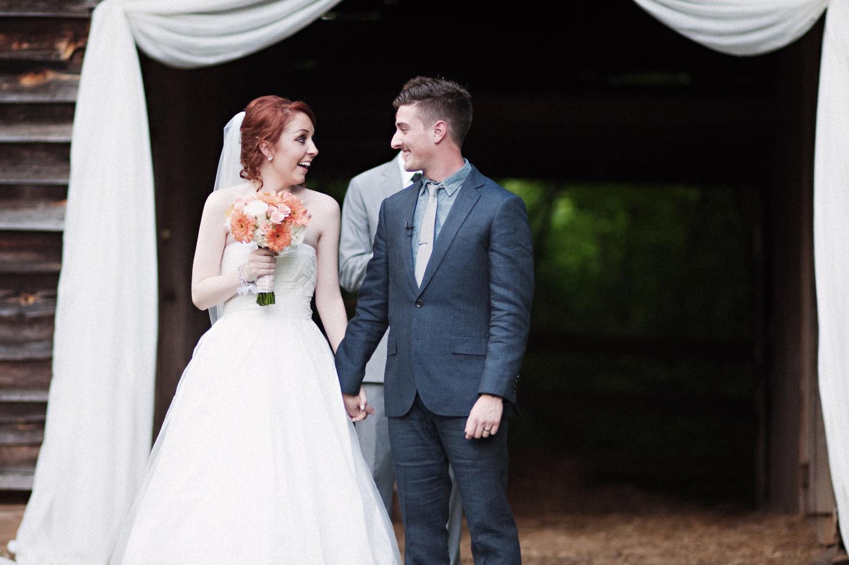david-malament-photography-abe-wedding-201.jpg