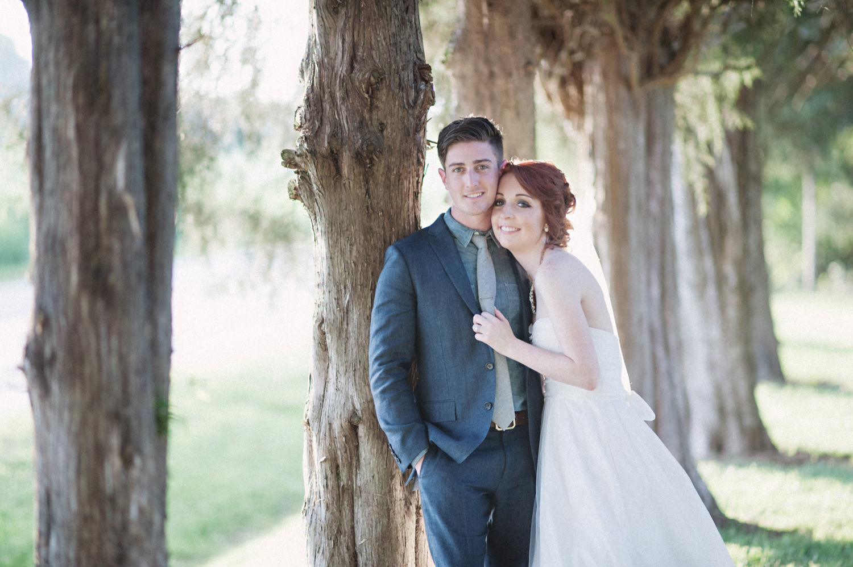 david-malament-photography-abe-wedding-256.jpg