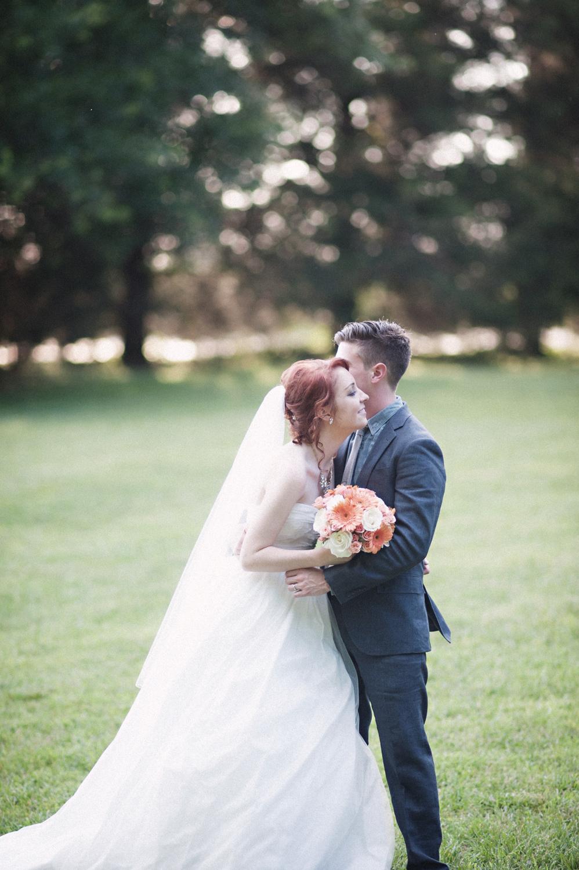 david-malament-photography-abe-wedding-240.jpg