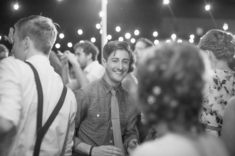 david-malament-photography-abe-wedding-300.jpg